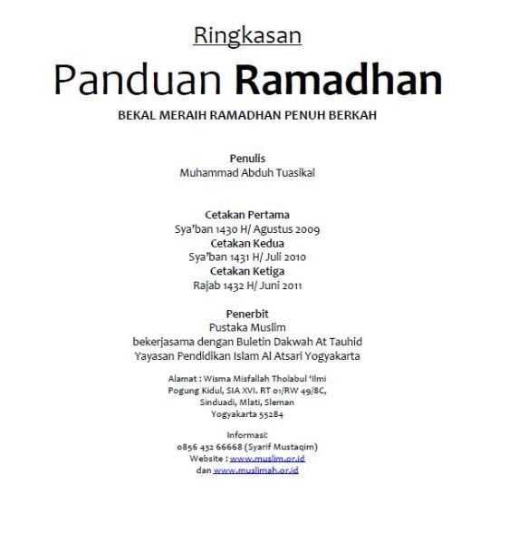 buku_panduan_ramadhan