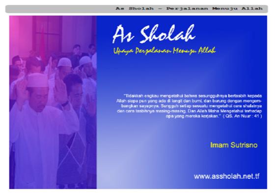 As-Sholah-–-Perjalanan-Menuju-Allah