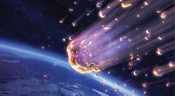 meteorit2
