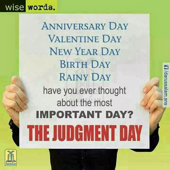 TheJudgmentDay