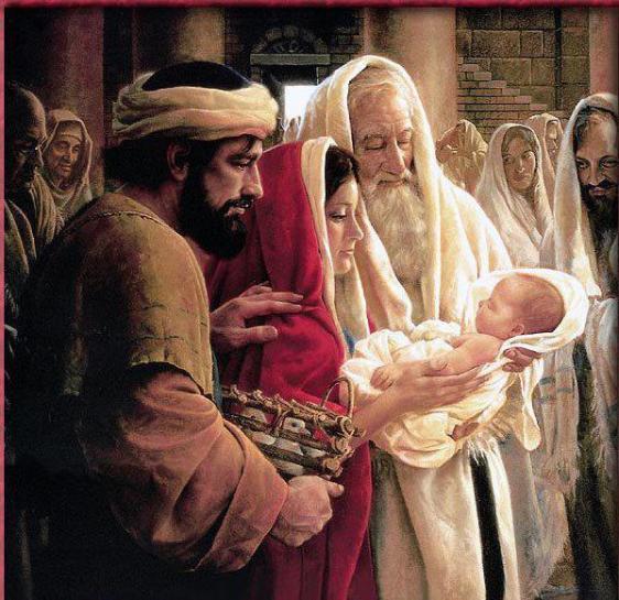 Manusia lahir asalnya bersih, kullu maulidin yuladu 'alal fitrah