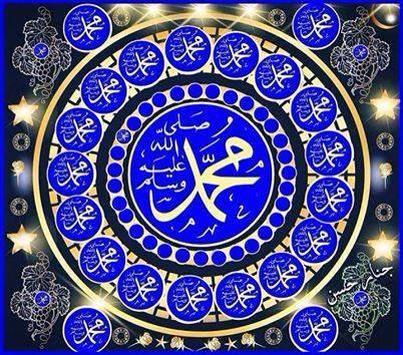 kalif03