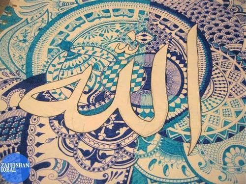 kalif01