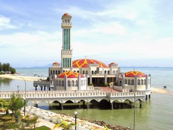 masjid002
