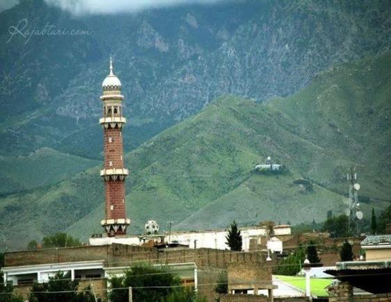 masjid004